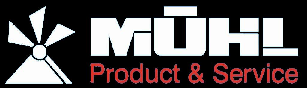 Mühl24 – Baustoffe – Bauelemente – Heizung – Sanitär